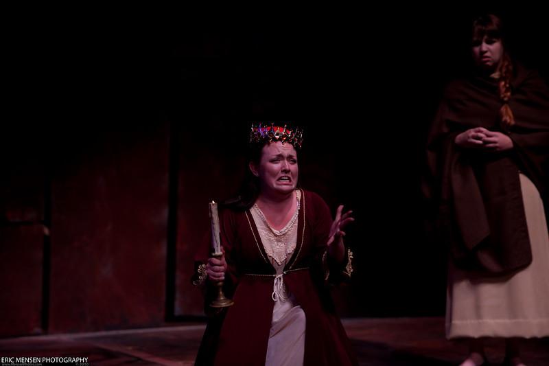 Macbeth-272.jpg