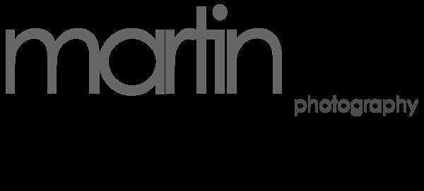 martinfarkas-logo.png
