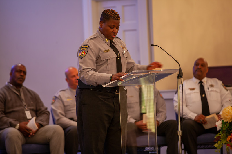My Pro Photographer Durham Sheriff Graduation 111519-97.JPG