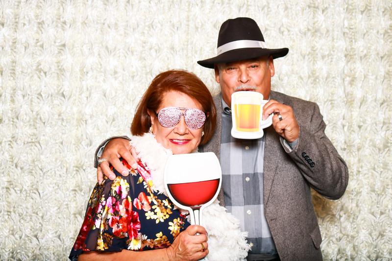 A Sweet Memory, Wedding in Fullerton, CA-138.jpg