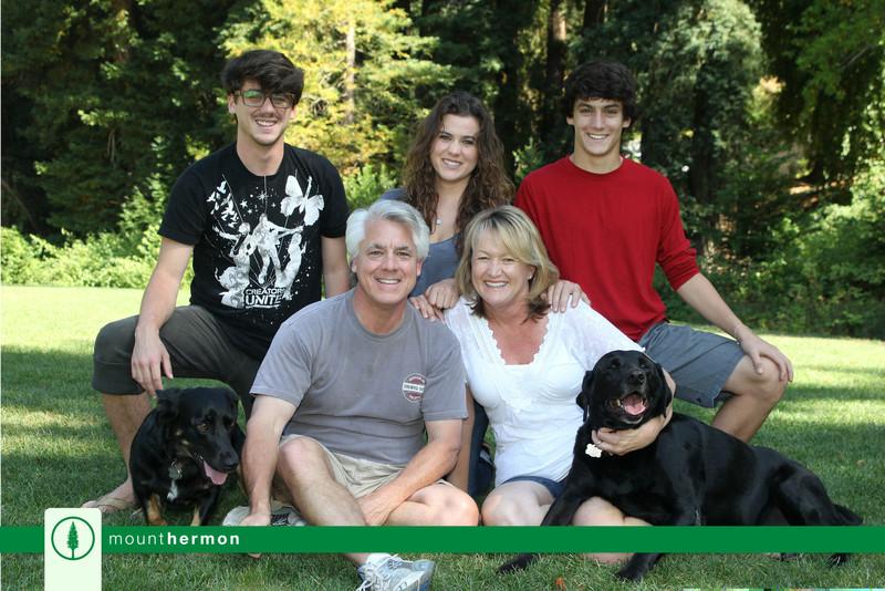 IMG_0516 Reim Family TUES.jpg