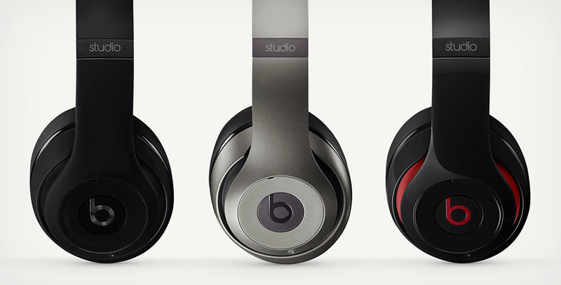 fathers-day-gift-ideas-beats-headphones.jpg