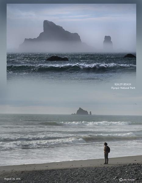8.25.15 Rialto Beach rocks S .jpg