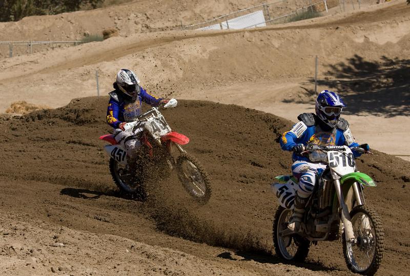 Motocross aug 15-052.jpg