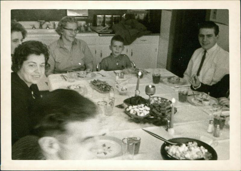 1963_George_E47-01.jpg