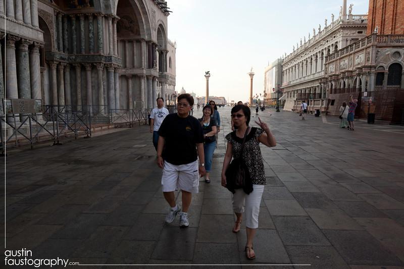 20110814-IMG_9824-2011-08-13-ITALY-Vacationweb.JPG