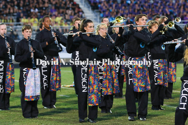 Marching Patriots-2019 Pinecrest Band Fest-53.jpg