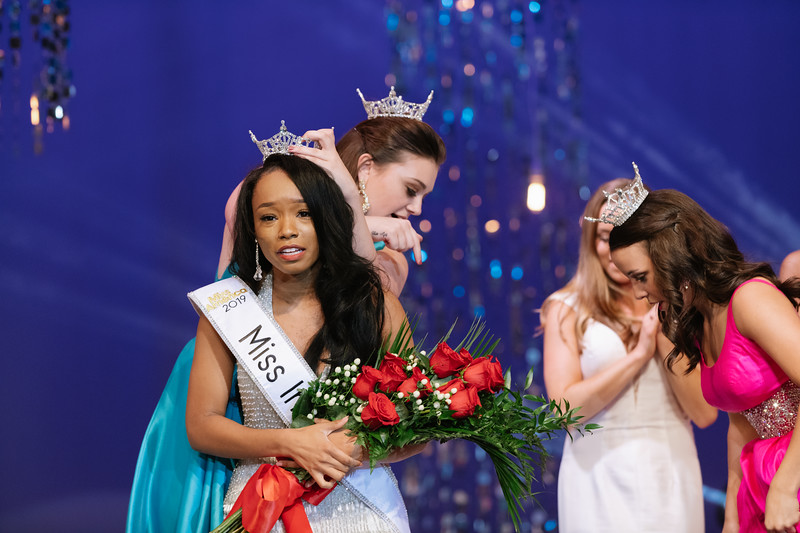20190615_Miss Indiana Pageant-5018.jpg