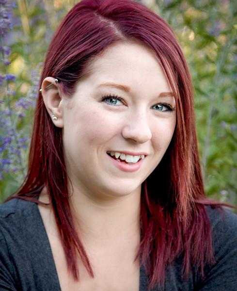 Headshot Smile (1 of 1).jpg