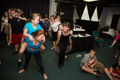 seussical rehearsals-1611