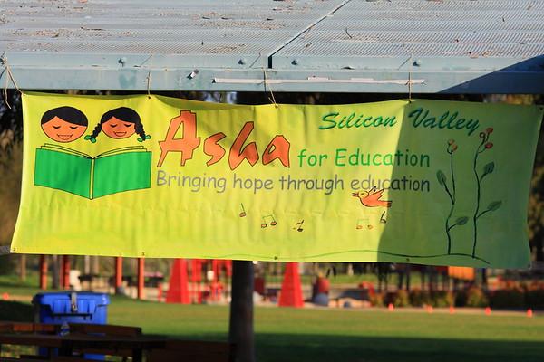asha-spring-run