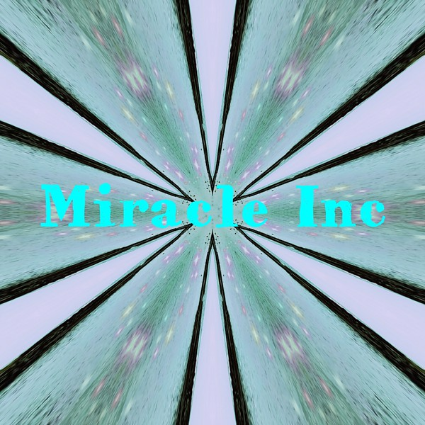 65744_mirror19.jpg