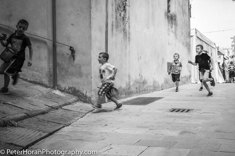 Running Kids in Scansano.jpg