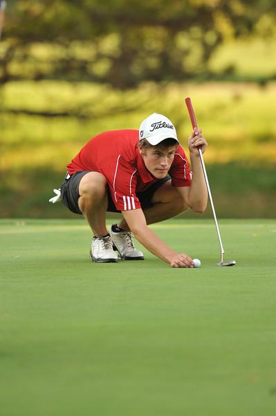 Lutheran-West-Mens-Golf-Sept-2012----c142653-009.jpg