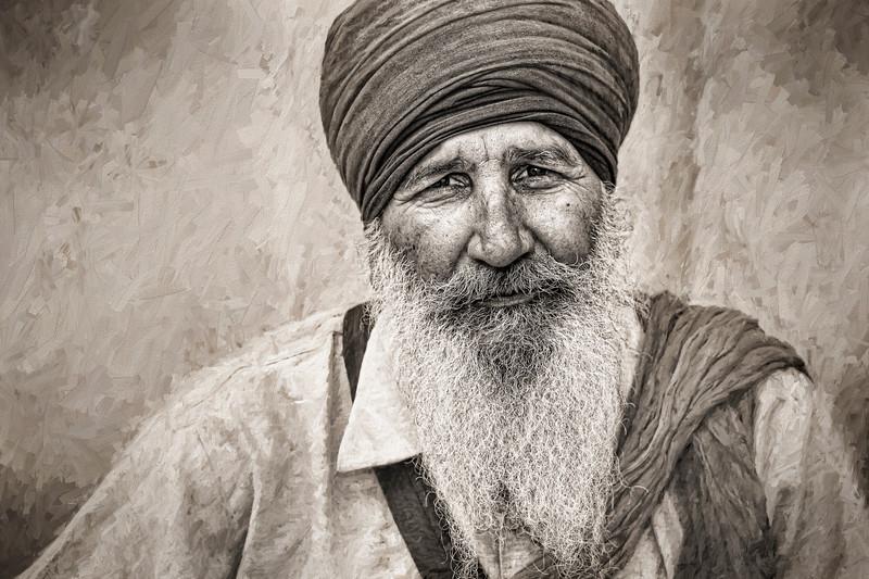India 0525c.jpg