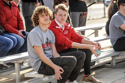 3-27-19 BHS Boys Tennis vs Elida