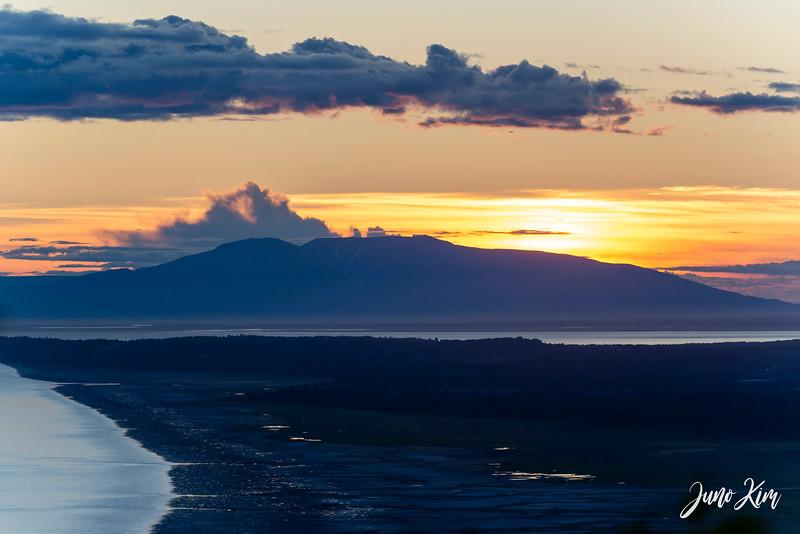 2020-07_Alaska Summer__6103502-Juno Kim.jpg
