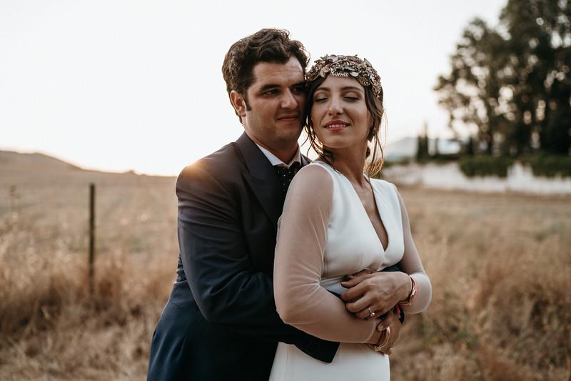Boda Silvia & Juan