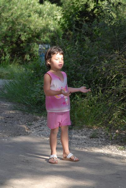 2007 09 08 - Family Picnic 244.JPG