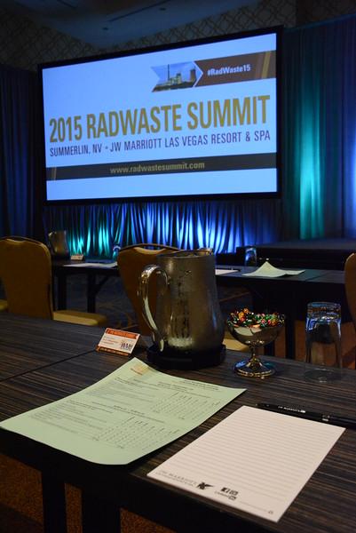 Radwaste Conference 626.JPG
