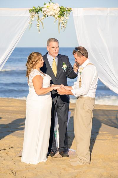 VBWC KWOO 09212019 Wedding Image #77 (C) Robert Hamm.jpg