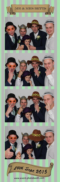 Hereford Photobooth Hire 10548.JPG