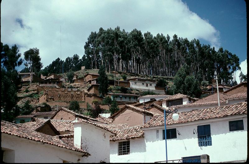Peru1_056.jpg