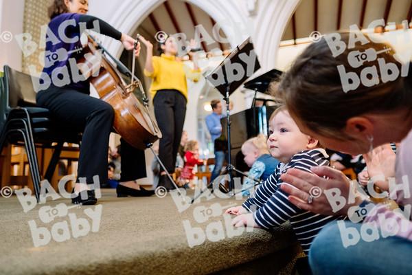 © Bach to Baby 2019_Alejandro Tamagno_Wimbledon_2019-10-19 030.jpg