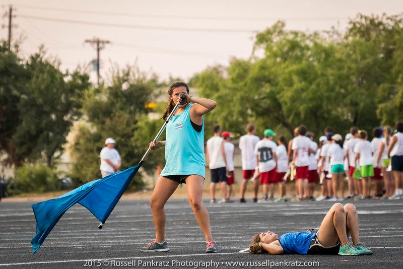20150811 8th Afternoon - Summer Band Camp-158.jpg