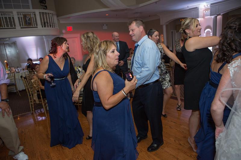 MRN_1345_Loriann_chris_new_York_wedding _photography_readytogo.nyc-.jpg.jpg