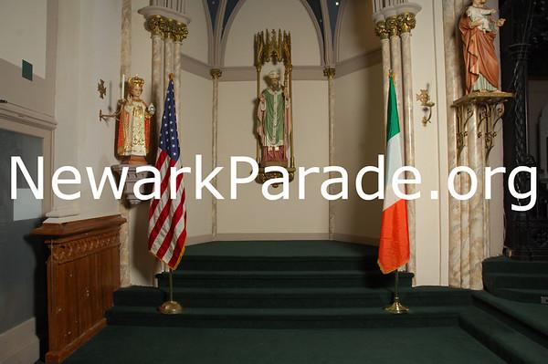 2012 Parade - Publicity Pictures