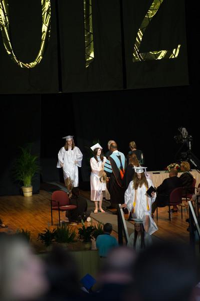 CentennialHS_Graduation2012-177.jpg