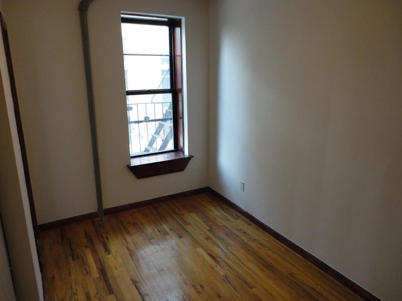 328 W 44th St., New York, NY