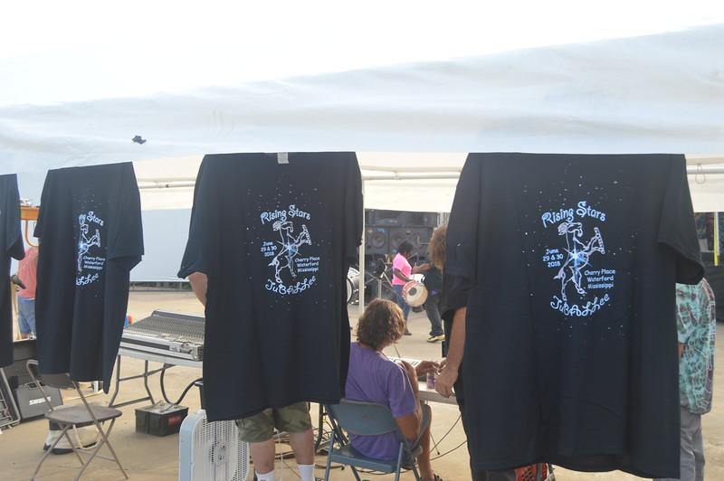 001 Rising Stars Shirts.jpg