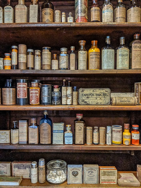 matanzas pharmacy-12.jpg