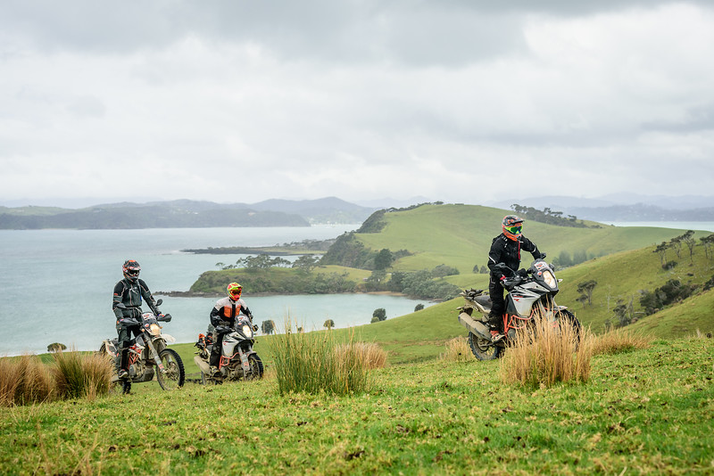 2018 KTM New Zealand Adventure Rallye - Northland (426).jpg