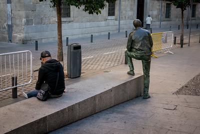 Tenerife-Madrid-2017