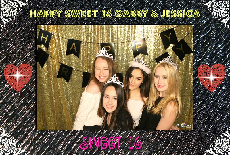 Sweet16 (23).jpg