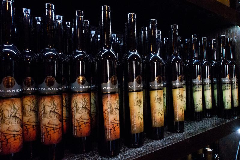 colaneri wine.jpg