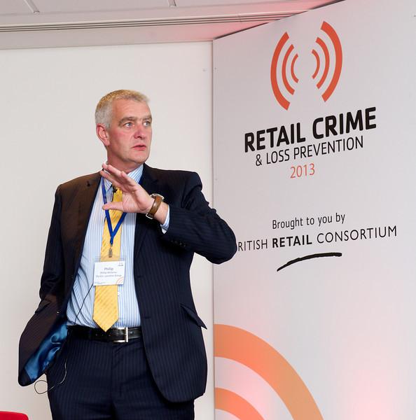 BRC Retail Crime 2013 274