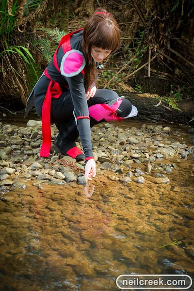 creek-130914-395.jpg