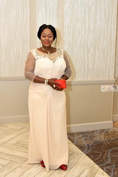 Olawumi's 50th birthday 1155.jpg