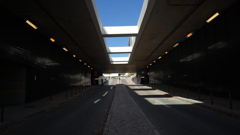Urban Lisboa (101).JPG