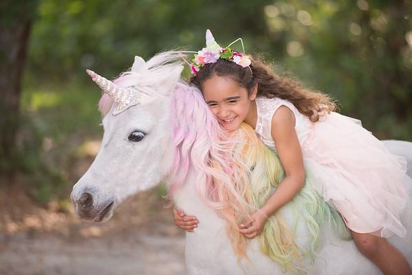 Sanchez Unicorn April 2019