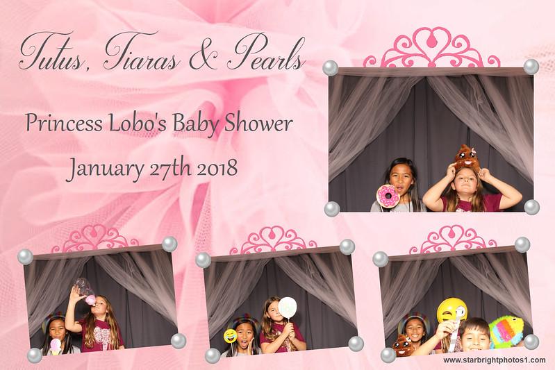 Lobo Baby Shower_13.jpg
