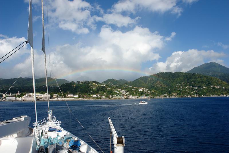 Dominica - 08