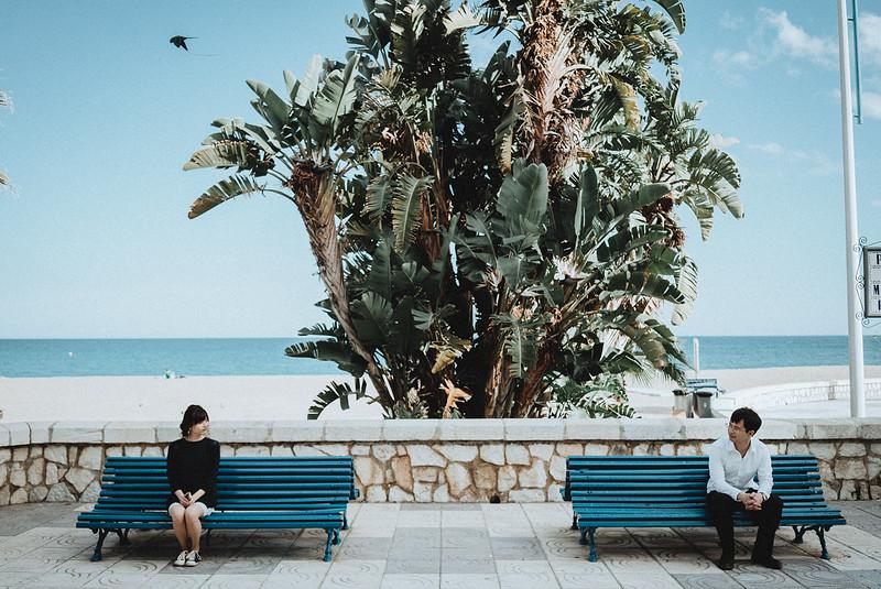 Tu-Nguyen-Destination-Wedding-Photography-Videography-Hochzeitsfotograaf-Ronda-Andalucia-Spain-Granada-Sierra-Nevada-Malaga-110.jpg