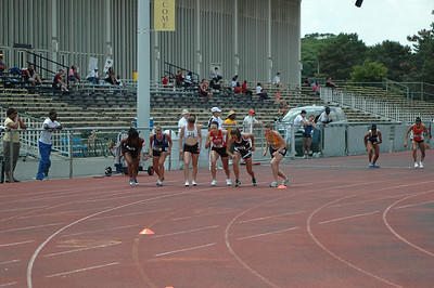 2007 NE Regionals-Albany