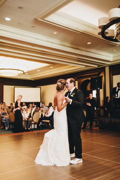 Zieman Wedding (520 of 635).jpg