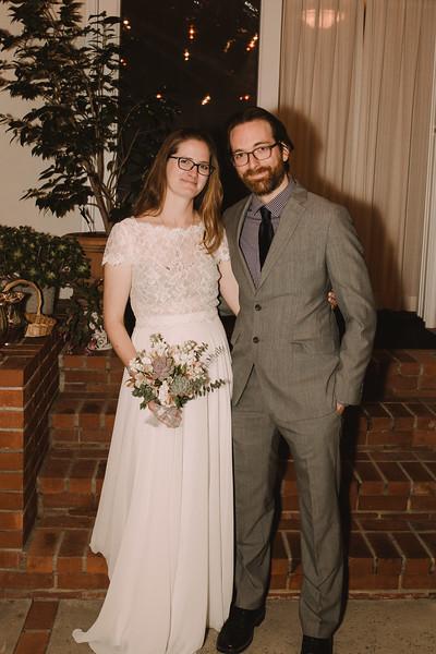 Jenny_Bennet_wedding_www.jennyrolappphoto.com-286.jpg